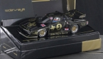 Sideways Stratos Turbo Nr. 3 Special Edition mit Slot.it Technik