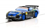 Scalextric Team GT Zombie 3959