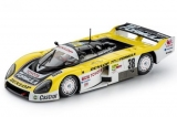 Toyota 86C Nr. 38 LeMans 1986 Slotcars von Slot.it ca41C