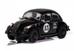 Scalextric VW Käfer Goodwood 18 c4147
