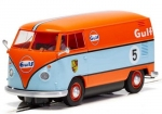 Scalextric VW Camper Type 1 3761