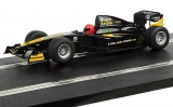 Scalextric Start Formel 1 Car G Force