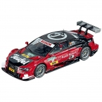 Carrera Evolution Audi RS5 DTM M.Molina 27509