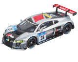 Carrera Evolution Audi R8 LMS 1:32 27532