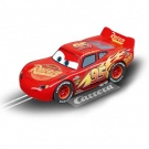 Carrera Digital 132 Disney Pixar Cars 3 Lightning McQueen 30806