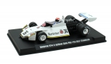 Flyslot Brabham BT44 F1 Grand Prix Germany 1976  062104