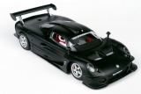 Lotus Elisse GT1  Limited Edition 51601