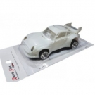 Revo Slot 1/32 Porsche GT2 White Kit