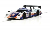 Scalextric Team LMP Gulf 3954