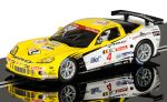 Scalextric Chevrolet Corvette C6R  Art 3390