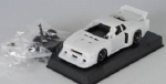 Sideways Beta Montecarlo Gr. 5 White Kit mit Slot.it Technik