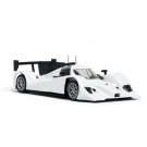 Lola LMP White kit ca22z1