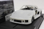 Sideways Porsche 935/K2  Whit Kit mit Slot.it Technik